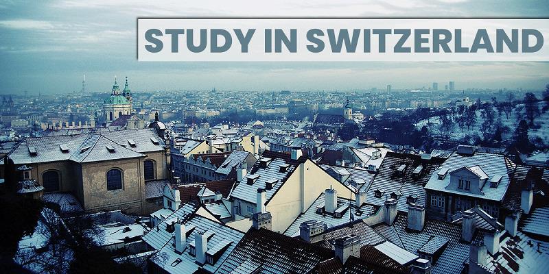 1573285123 Study in Switzerland Home