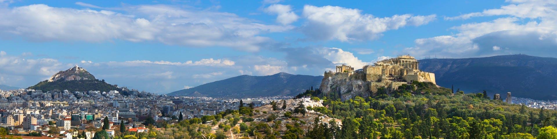 81096ff3 Study in Greece