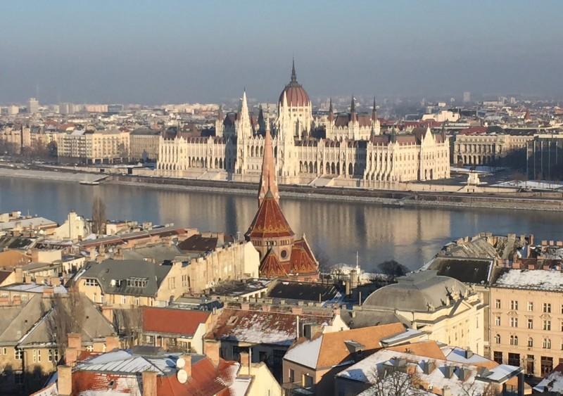 Program 3619 ProfilePhoto 4107 0553 #1 Best Visa Consultant for Study in Hungary