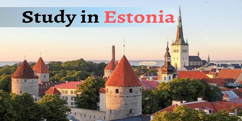 Study in Estonia 800x512 1 Home