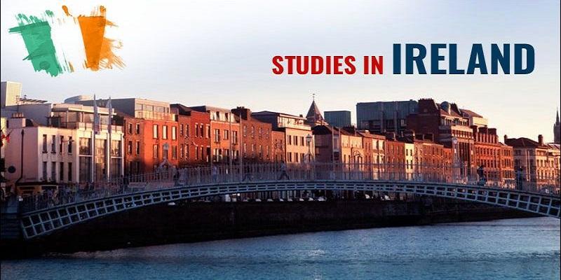 Study in Ireland 5 800x445 1 Home