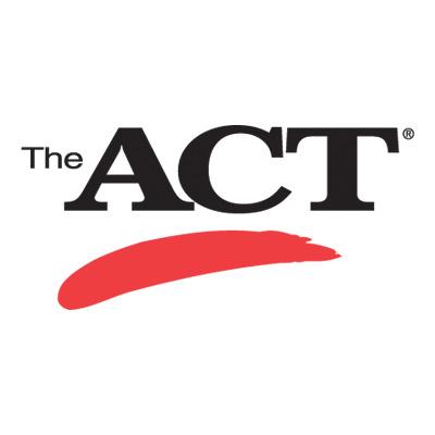 american college testing, american college testing exam, act practice test centers in vadodara, act practice test centers in baroda, act test centers in vadodara