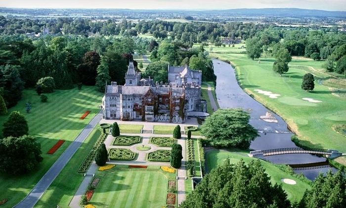 #1 Best Visa Consultant for Study in Ireland