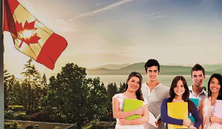 canada study consultant #1 Best Visa Consultant for Study in Canada
