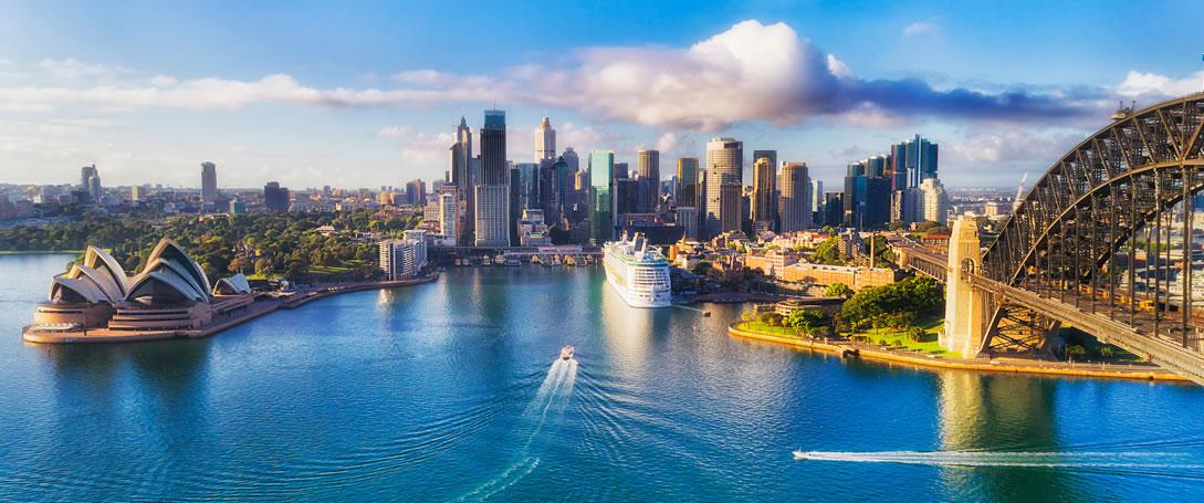 content 2018 10 18 15 51 20 #1 Best Visa Consultant for Study in Australia