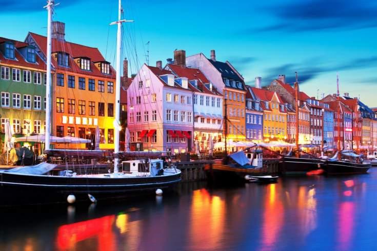 denmark img Study in Denmark