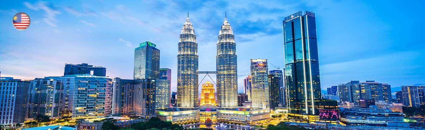 education malaysia university malaysia study malaysia student consultants malaysia university consultancy malaysia study abroad malaysia affordable education Study in Malaysia