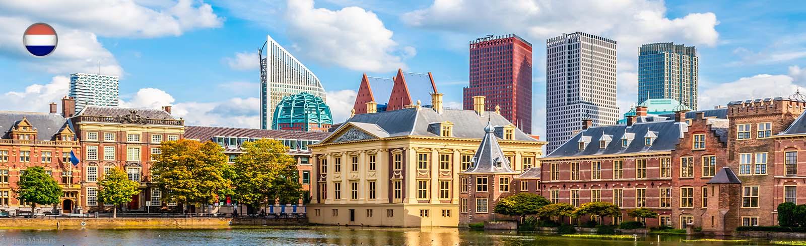 education netherlands university netherlands study netherlands student consultants netherlands university consultancy netherlands study abroad netherlands #1 Best Visa Consultant for Study in Netherlands