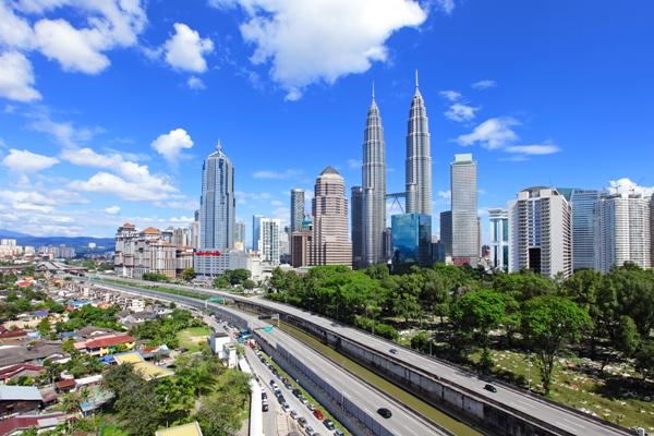 malaysia study abroad Study in Malaysia