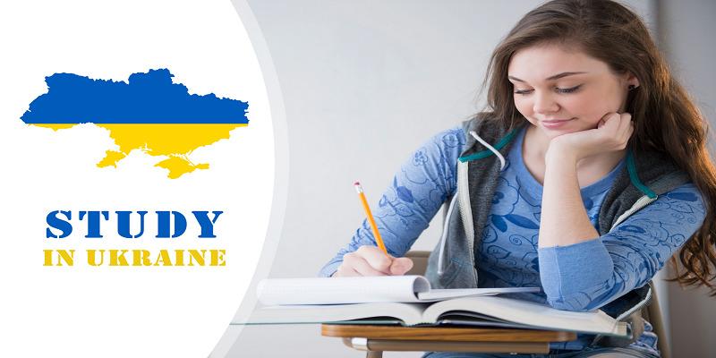 study in ukraine Home