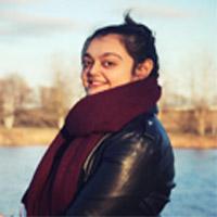 tAishwarya Patel Aishwarya – Latvia