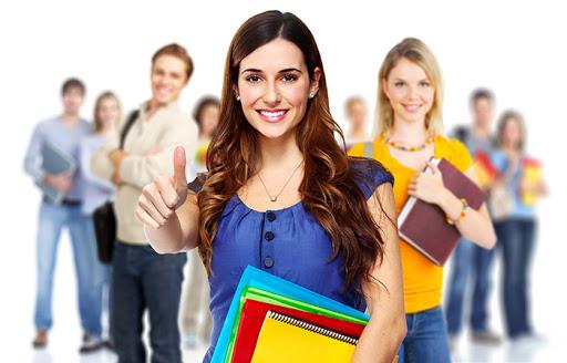 uk student visa consultant in vadodara, uk student visa consultant in baroda, uk student visa assistance in vadodara, uk visa assiatance, student visa assistance for UK