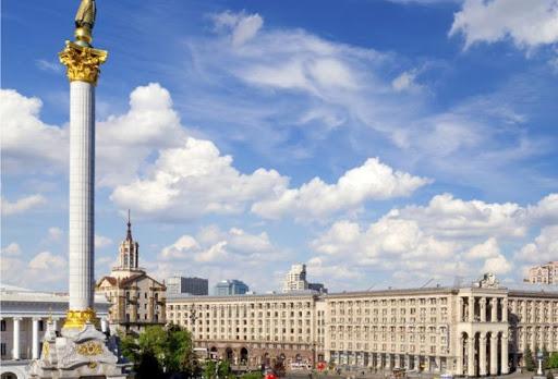 unnamed 2 Study in Ukraine