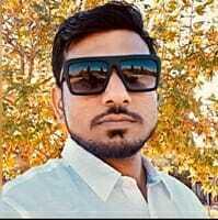 Avinash Patel UK 1 Home