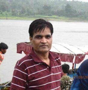 Dinesh G Patel USA Copy Home