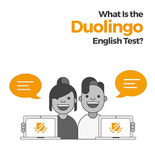 duolingo english test coaching, duolingo practice test online, duolingo english test practice center, duolingo practice test in vadodara, duolingo practice test in baroda
