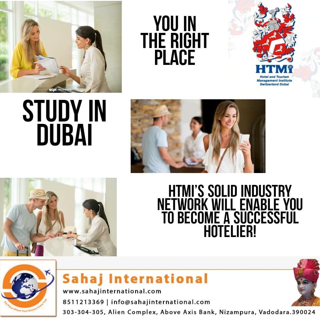 Visa Consultant Vadodara, students visa assistance, Student Visa for Abroad, Overseas Education Consultancy.