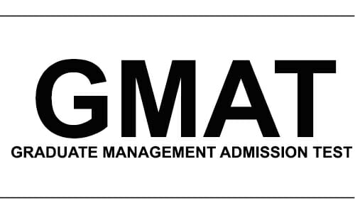 gmat exam coaching, gmat exam coaching in vadodara, gmat exam coaching in baroda, gmat exams coaching in vadodara, gmat exam coaching centre in vadodara