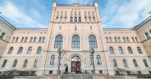 Student Visa Assistance For Latvia in Vadodara