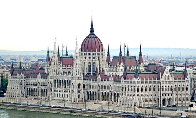 Student Visa Assistance For Hungary in Vadodara