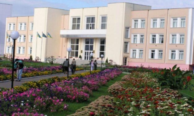 Student Visa Assistance For Ukraine in Vadodara