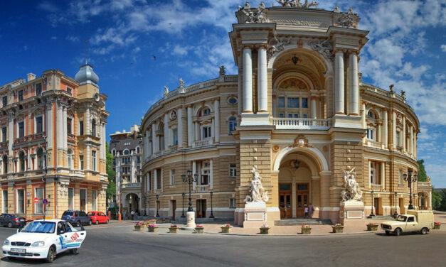 Student Visa Assistance For Medicine program in Ukraine