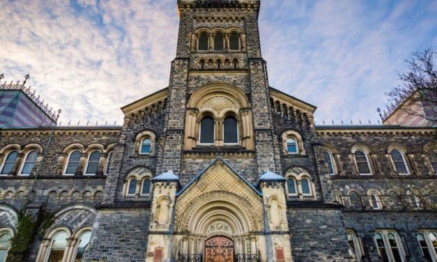 Student Visa Assistance For University Canada West in Vadodara