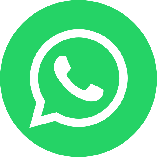 social whatsapp circle 512 #1 Best Visa Consultant for Study in Ireland