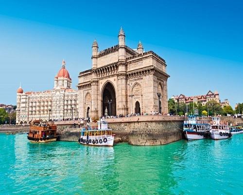 Mumbai 800x500 1 Domestic package